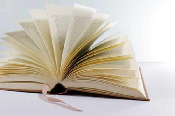 Das lebende Dienstbuch