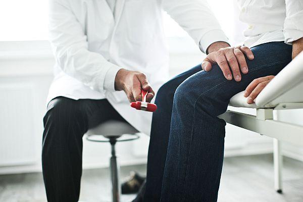 Überstundenverbot für ÄrztInnen?