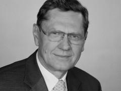 Günter Weninger