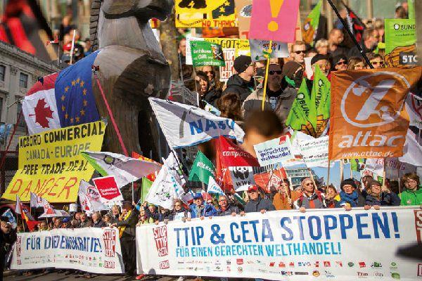 CETA-Broschuere_Daseinsvorsorge