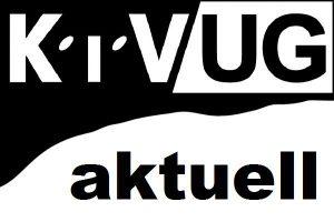 KIV aktuell 03 2019