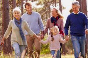 Private und betriebliche Pensionsvorsorge