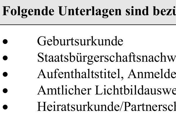 Niederösterreichisches Mindestsicherungsgesetz
