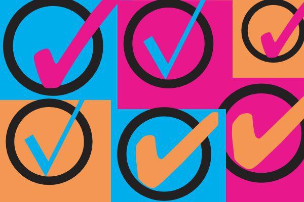 Wahlherbst: Mal anders