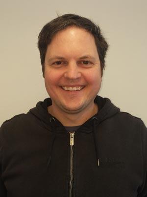 Stefan Kawinek