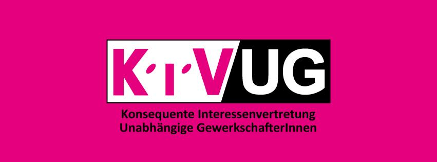 Personalvertretung für Gemeindebedienstete in Österreich
