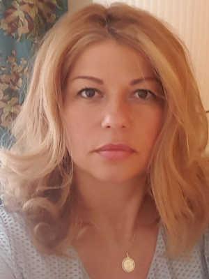 Maricica Deihimi
