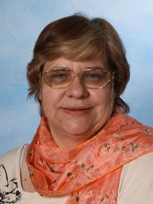 Michaela Trattnig
