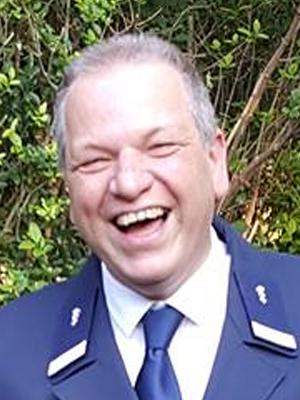Roland Pürk