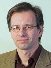 Dipl.-Ing. Ernst Iser