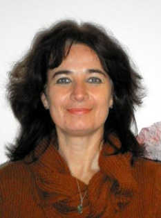 Gerda Pastyrik