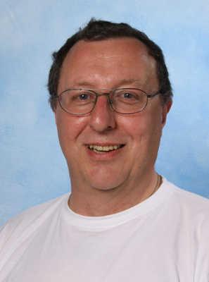Herbert Skotton