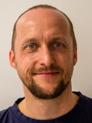 Martin Jakobson