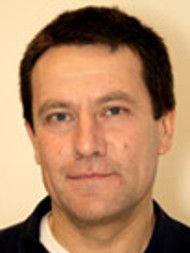 Johannes Ruttinger