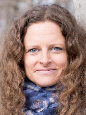 Evelyn Kreuzer