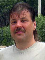 Michael Holzinger