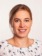 Nina Hubeny
