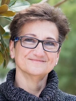 Wilhelmine Pichler