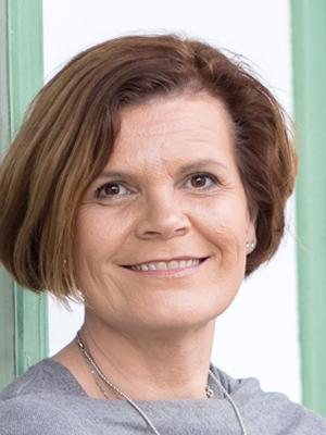 Katja Seper