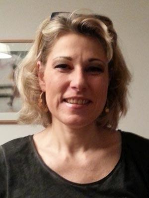 Ursula Eisenmenger-Klug