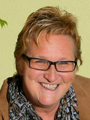 Silvia Tauchner