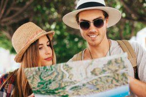 Urlaub und Feiertage