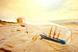 Urlaub abgelten lassen