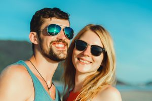 Urlaub: Vollzeit auf Teilzeit