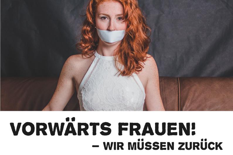 KIV Magazin Mäz 2018