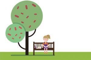 Kindergarten: Ja zur Bildungsoase, nein zum Selektionsplatz!