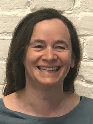 Tina Westermayr