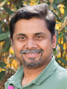 Biju Onatt, Hauptgruppe 2