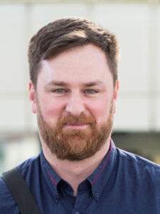 Alexander Schöps, Hauptgruppe 2