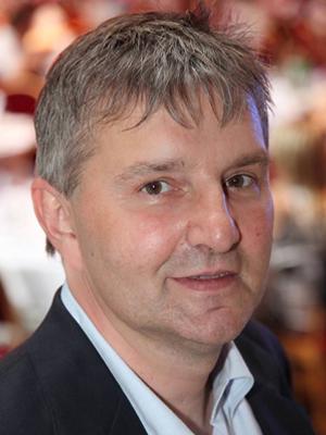 Andreas Richter-Huber
