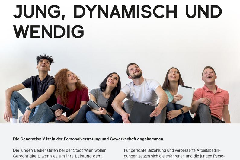 KIV-Magazin-September-1