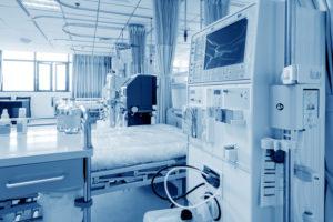 Aus dem KAV wird der Wiener Gesundheitsverbund
