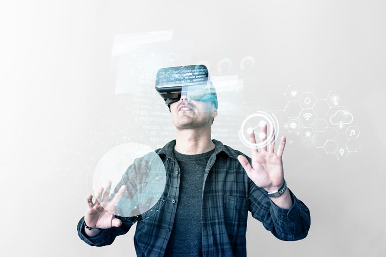 Digitalisierung: Chancen und Risiken