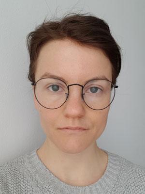 Mag.a Lucia Schwarz, BA