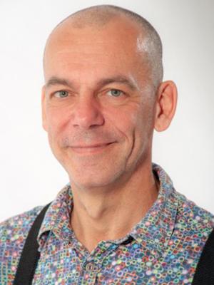 Thomas Pöltl