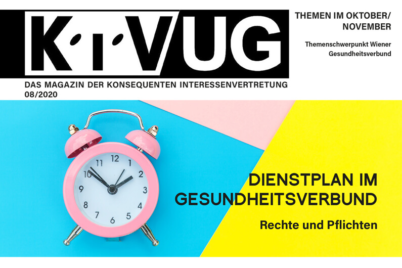 KIV-Magazin-Oktober-November-2020