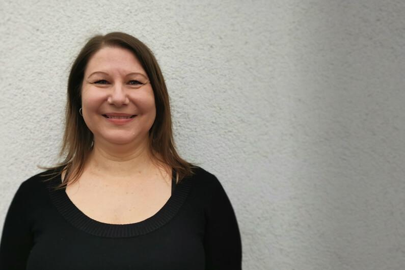 MA 10: Barbara Spitz