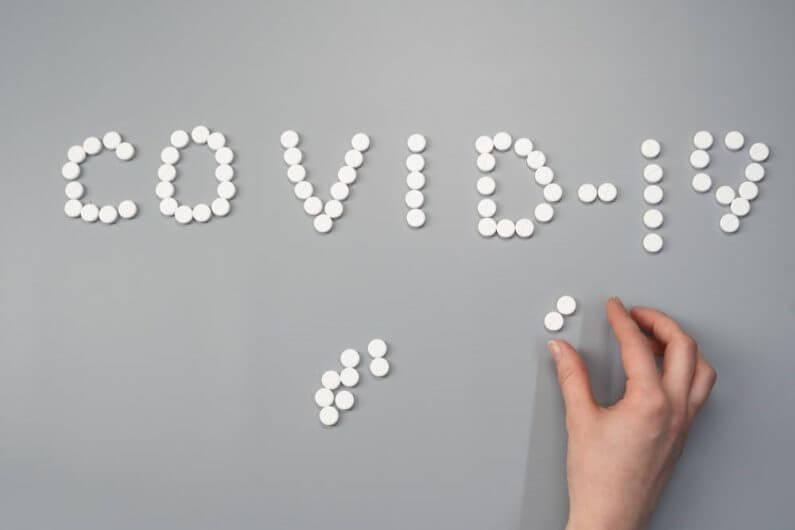 Covid-Krise und unser Gesundheitssystem
